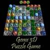 Gems 3D CD-ROM